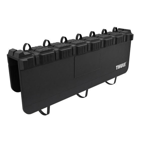 Thule GateMate Pro Tailgate Bike Carrier