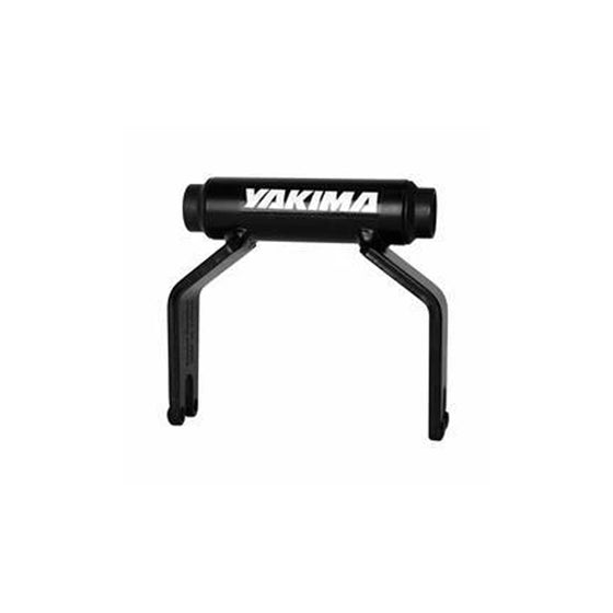 Yakima Fork Adapter | 8002116