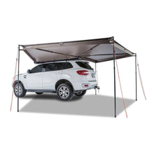Rhino Rack Batwing Awning (Left) | 33100