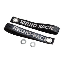 Rhino Rack Anchor Strap Kit | RAS