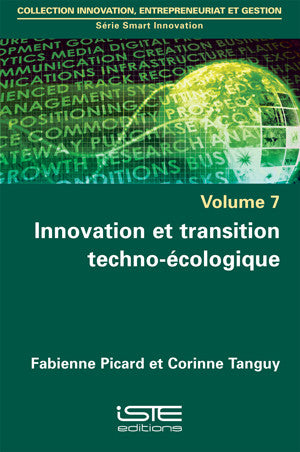 Innovation et transition techno-écologique
