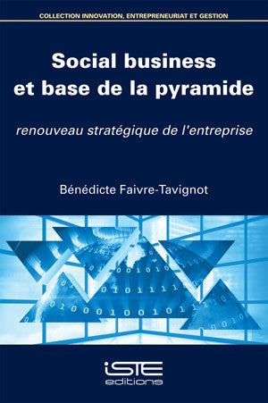 Social business et base de la pyramide