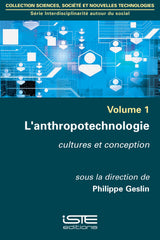 L'anthropotechnologie