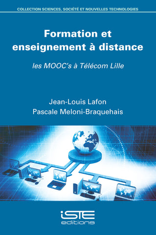 formation a distance lille