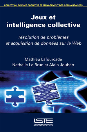 Jeux et intelligence collective