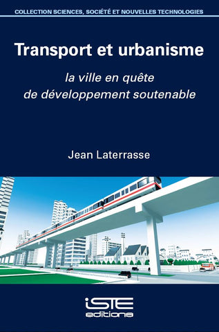 Transport et urbanisme