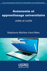 Autonomie et apprentissage universitaire