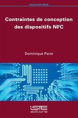 Contraintes de conception des dispositifs NFC