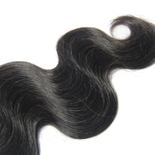 Load image into Gallery viewer, Loks Raw indian body wave 3 bundles hair - Lokshair