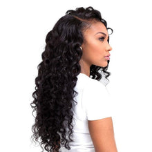 Load image into Gallery viewer, Loks Peruvian Curly Hair 4 Bundles With Closure - Lokshair