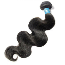 Load image into Gallery viewer, Loks Malaysian Wholesale Cuticle Aligned Virgin Hair Weaves - Lokshair