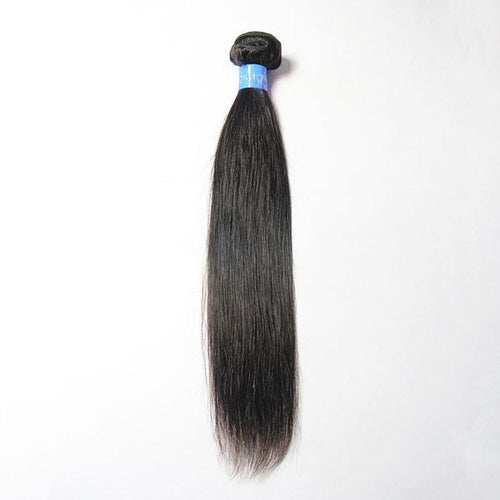 Loks Malaysian Wholesale Cuticle Aligned Virgin Hair Weaves - Lokshair