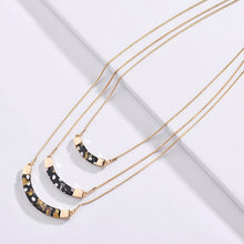 Load image into Gallery viewer, Living Lavishly Necklace