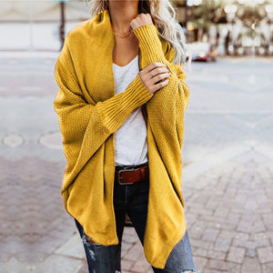 Afterglow Cardigan