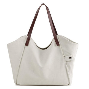 """Tote""ally In Love Bag - Dreaming In Scarlett"