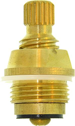 Union Brass UNB8485