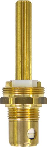 Union Brass UNB8157