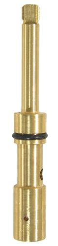 Union Brass UNB8594