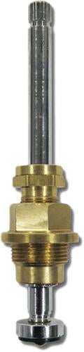Union Brass UNB5239