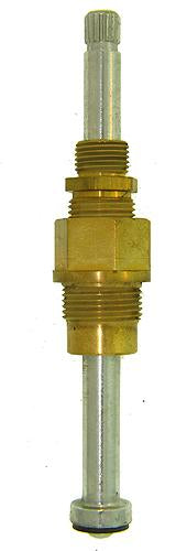 Union Brass UNB3757
