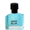 Fragancia para caballero Salvaggio Blue 50ml