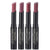 Set de 4 Labiales mate indeleble Armand Dupree Perfect Stay-III