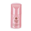 Desodorante en roll on para mujer Armand Dupree Rose 90 gr
