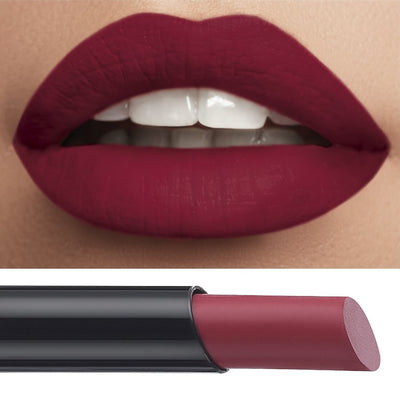 Labial mate indeleble Armand Dupree Perfect Stay Fuller
