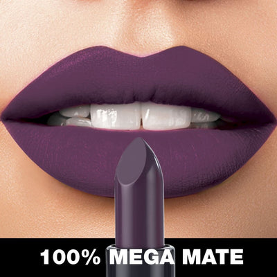 Labial Mega Mate Colorfun Fuller