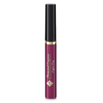 Labial líquido mate indeleble Perfect Stay Armand Dupree