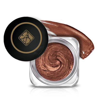 AD PSTAY SOMBRA MOUSSE BRONZE