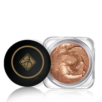 AD PSTAY SOMBRA MOUSSE GOLD