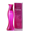 Fragancia para dama Mysterious 50ml