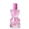 Fragancia para dama Colorfun Lola 65ml