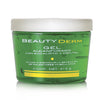Gel Alcanforado Beauty Derm