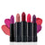 Paquete Set de 5 labiales Mega Mate Colorfun