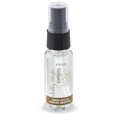 Serum reparación puntas abiertas 28 ml Daily Style Experts Fuller