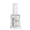 Endurecedor de uñas con calcio Fulgurance 15 ml