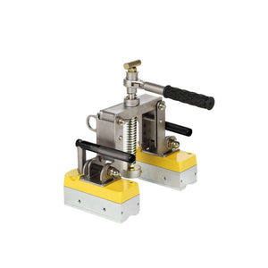 Magswitch 1.5 Ton Beam Jack - 81001245 - Mag-Tools Europe