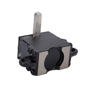 Magswitch MagTether 1000-8100051 - Mag-Tools Europe