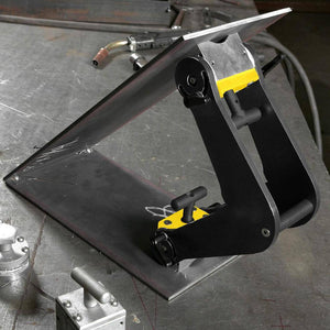Magswitch BoomerAngle 600-8100090 - Mag-Tools Europe