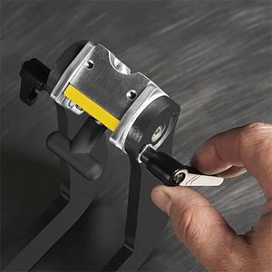 Magswitch BoomerAngle 150-8100091 - Mag-Tools Europe