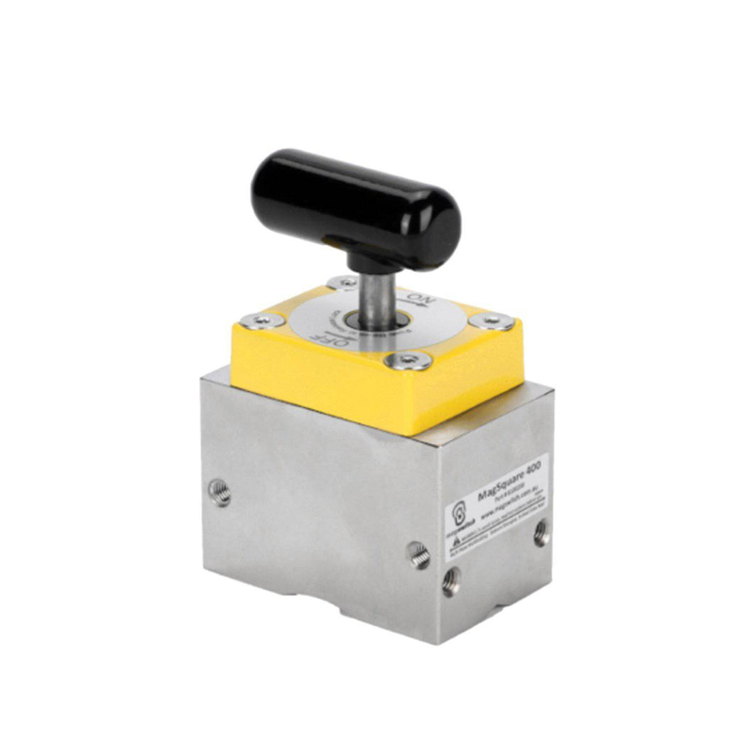 Magswitch MagSquare 400 - 8100238 - Mag-Tools Europe