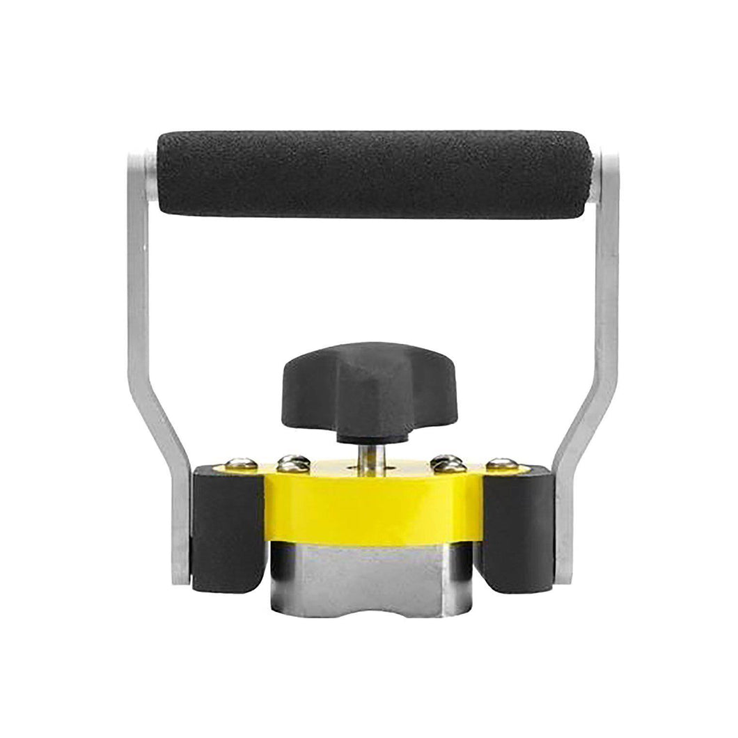 Magswitch Hand Lifter 60-M - 8100359 - Mag-Tools Europe