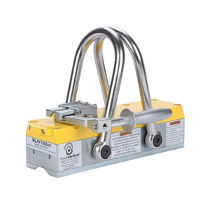 Magswitch MLAY 1000x4 - 8100418 - Mag-Tools Ευρώπη