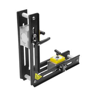 Úhel Magswitch 90 ° 400 - 8100454 - Mag-Tools Europe