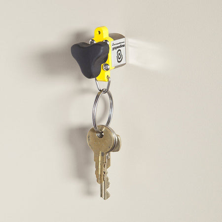 Magswitch MagJig 60 Keychain Magnet - 8100514 - Mag-Tools Europe