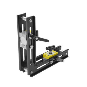Úhel Magswitch 90 ° 165 - 8100548 - Mag-Tools Europe