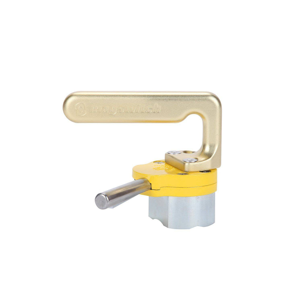 Magswitch Fixed Hand Lifter 235 - 8100795 - Mag-Tools Europe