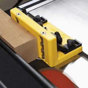 Magswitch Dual Roller Guide - 8110130 - Mag-Tools Europe